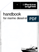 Marine Diesel Engine Introduction And Theory | Internal