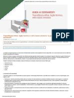 Trasmittanza infissi, taglio termico e vetro basso emissivo_ la guida definitiva sui serramenti _ BibLus-net