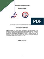 plan de expansion de la transmision (2)