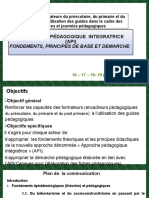 fondements-principes-demarches-bon.pptx