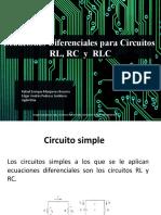 Ecuaciones-Diferenciales-para-Circuitos-simples
