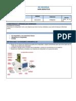 informatica 2°.pdf
