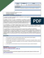 lengua castellana  2°.pdf