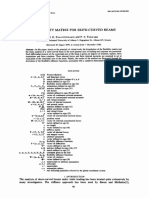 1979 FLEXIBILITY MATRIX FOR SKEW-CURVED BEAMS.pdf