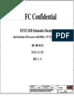 NM-B191 Y520_MB_N17P_SVT_20161125-1430.pdf