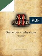aoe2_édité.pdf