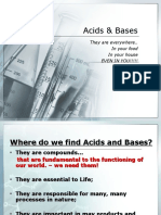 Acids-and-Bases-COMPOUNDS