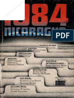 1984NicaraguaXavierZavala