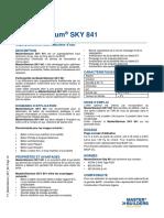 masterglenium sky 841 tds.pdf