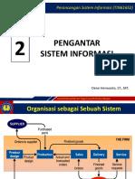 02_20171_PSI-PengantarSI.pdf