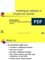 multilingual_drupal_joomla_tutorial.slides