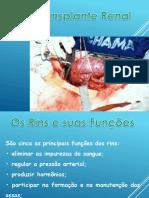 Transplante Renal.pdf