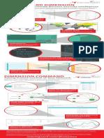 Dimension_InfoGraphic_071715