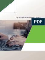 WP_Top_10_Indicators_of_Data_Abuse