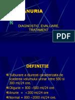 An 6 Oligoanuria Mixaj