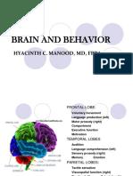 brainandbehavior-100220180927-phpapp01(1)