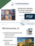 Refrigeration-Modeling-of-a-Frozen-Carbonated-Beverage-Dispenser-FBD