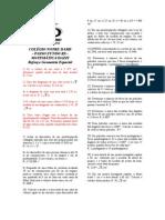 2010-0-3-07-03-A-4-3-Atividades_de_recuperacao__terceirao_Espacial_e_analitica