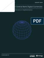 KPMG-CBDC-Report.FINAL-.v.1.02.pdf
