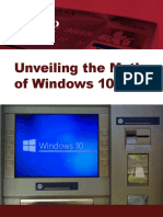 unveiling-the-myth-of-windows-10-mvp-white-paper