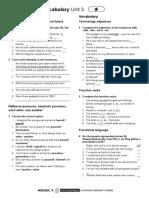 Mosaic_TRD4_GV_U3_1.pdf