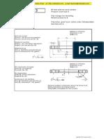 2573set.pdf