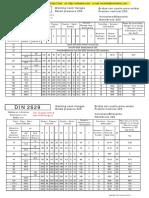 2627set.pdf