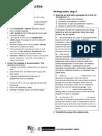 writing_unit_1.pdf