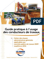 fntp_guide_pratique_2015_bd_2016-04-21_11-50-27_157.pdf