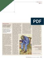 RMS_idPAS_D_ISBN_pu2010-26s_sa12_art12 (2)