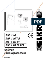 ELKRON_CENTRALE-MP-110-MP-110-TG-MP-110-M-MP-110-MTG_NOTICE-INSTALLATION.pdf