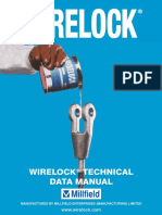 Wirelock-manual-2010.pdf