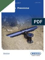 F-41243-0.pdf