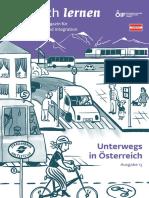 Deutsch_Lernen_13_Unterrichtsmagazin