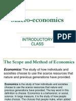 Macroeconomics-lecture slides.pdf