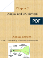chapter 2 graphical devices(1).pptx