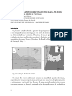 Paisagens_e_riscos_ambientais_no_Litoral.pdf