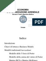 6. Slide di strategia.pdf