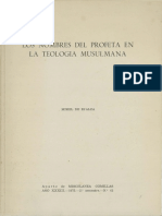 1975_Epalza_Miscelanea-Comillas