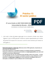 Presentacio¿n pra¿ctica 13 (2)