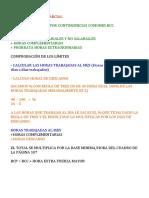 ESQUEMA NÓMINAS A TIEMPO PARCIAL.docx