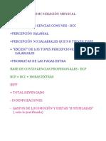 ESQUEMA RRHH  BCC  BASE DE CONTINGENCIAS COMUNES.docx