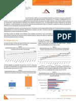 Boletín del ICDV - Mayo 2020
