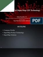 MATERI_1_Introduction of SuperMap GIS Technology.pdf