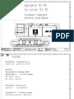 BS80.6.623_E-Plan