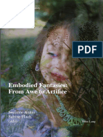 suzanne-anker-embodied-fantasies-from-awe-to-artifice-1