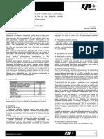 Ases Nas Alturas - George R. R. Martin.pdf