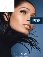 LOreal_Rapport_Annuel-2009