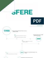 SFERE Electric introduction.pdf