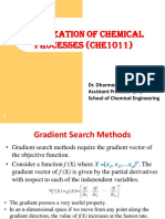 FALLSEM2020-21_CHE1011_TH_VL2020210101704_Reference_Material_I_31-Aug-2020_Lecture_15.pdf